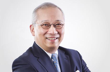 Mr. Leo KUNG Lin-cheng, BBS, JP (Chairman)