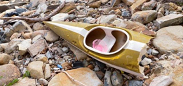 为响应今年的「世界海洋日」,海洋公园今天率领35位员工到公园附近的石滩清理垃圾,共收集到81.8公斤形形色色的海岸垃圾。