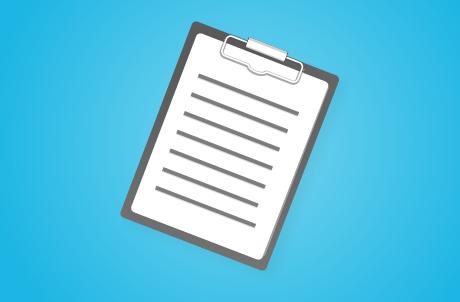 Enrolment Guideline