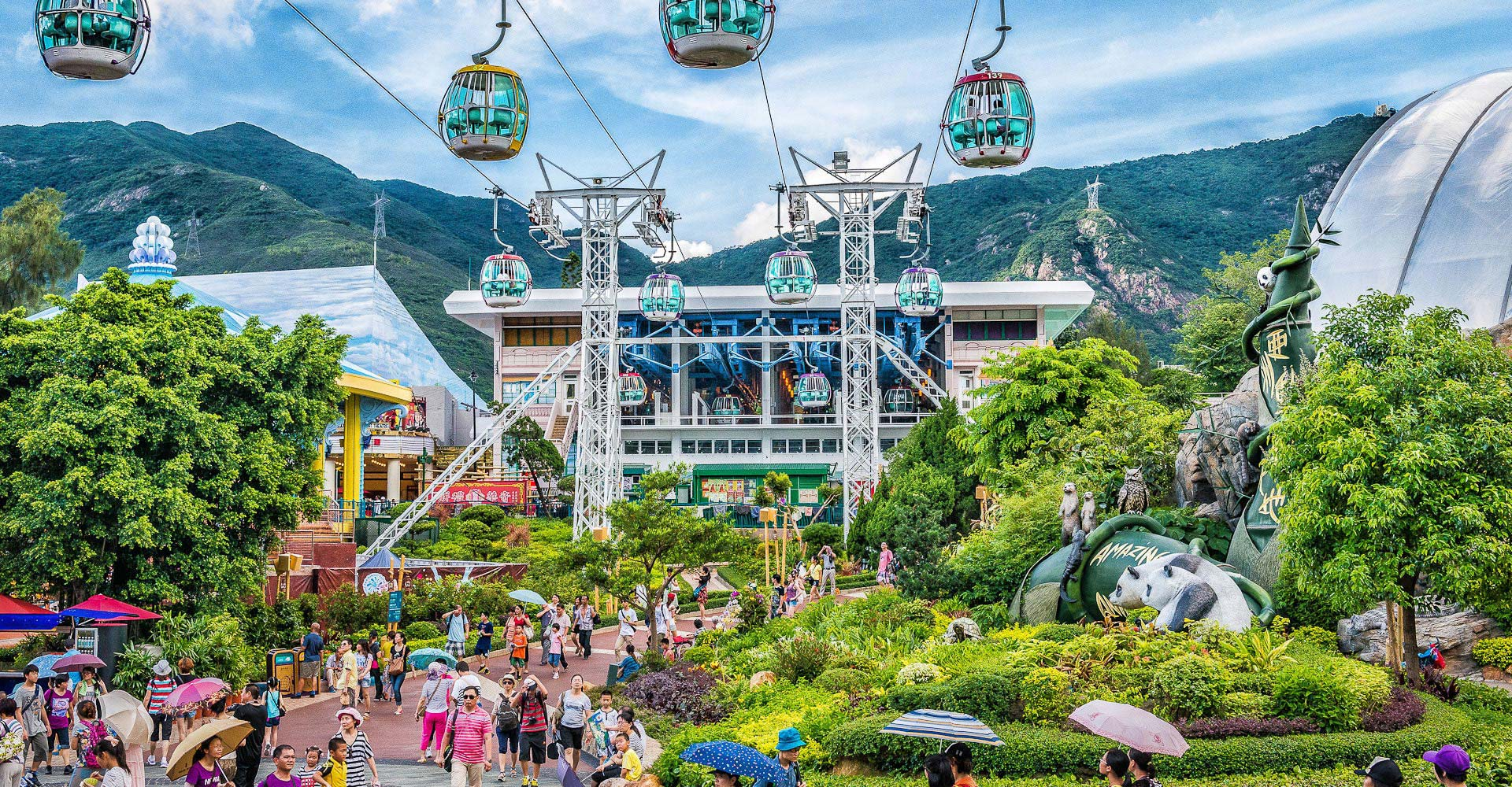 https://media.oceanpark.com.hk/files/s3fs-public/CableCarStation.jpg
