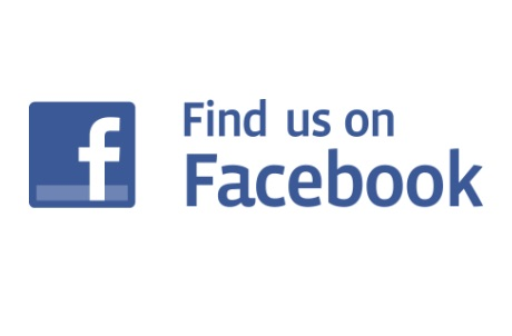 海洋公園Facebook專頁