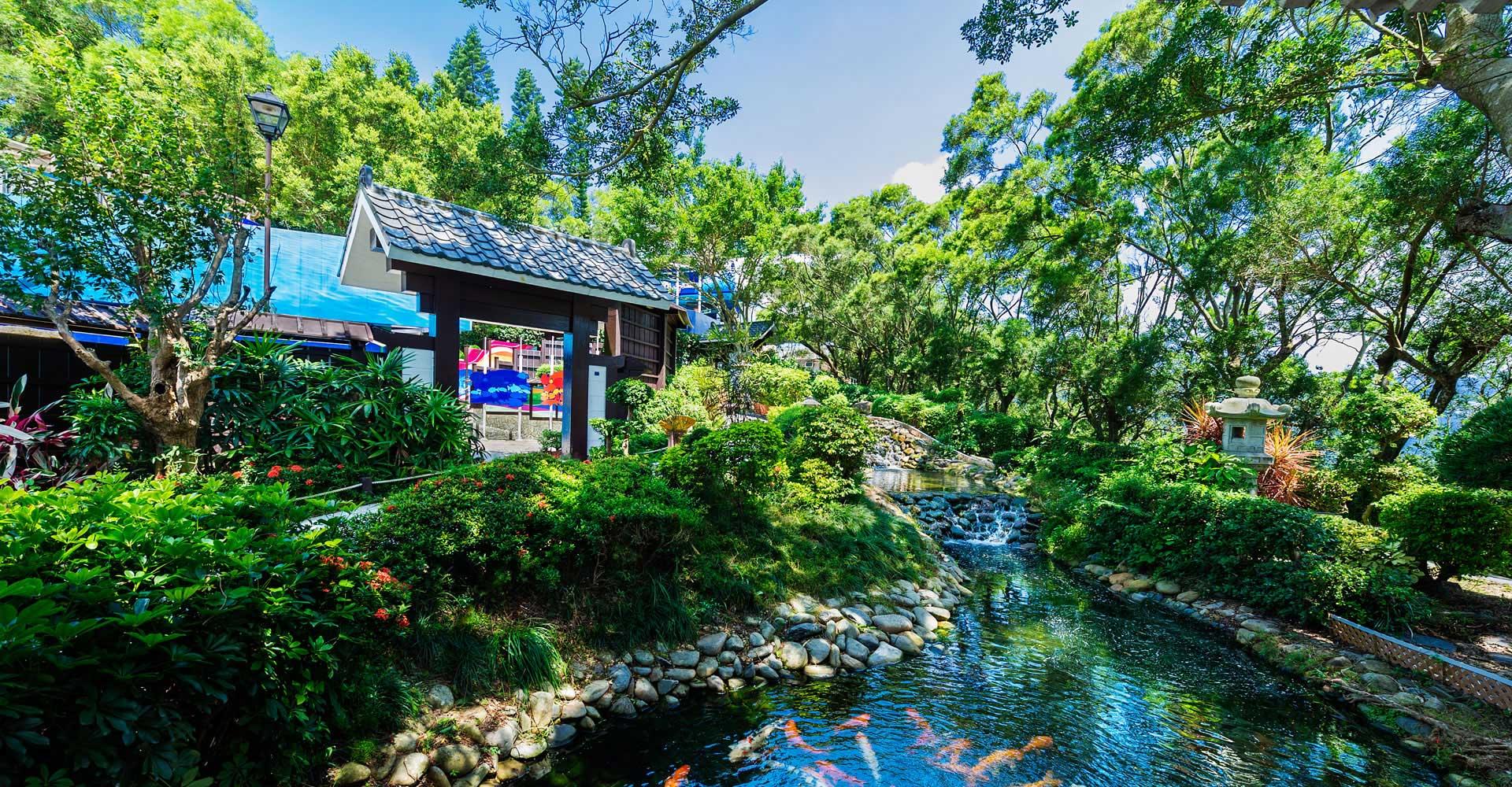 https://media.oceanpark.com.hk/files/s3fs-public/GardenOfJoy_02.jpg