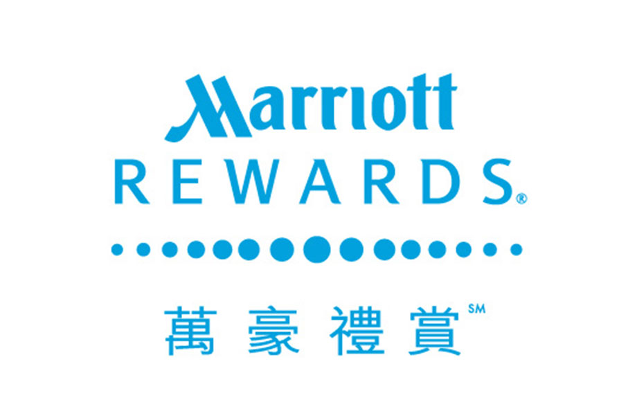 SmartFun Premium Pass and Gold Pass Members Enjoy Special Discount at Designated Restaurants of Marriott International Hotels (Hong Kong)