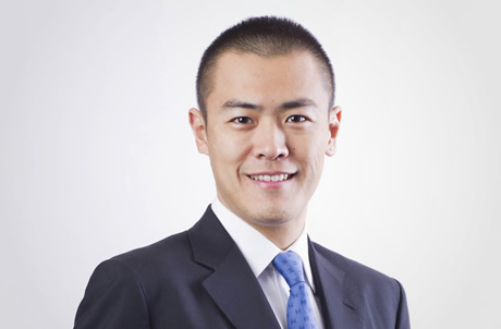 Mr. LAU Ming-wai, GBS, JP (Deputy Chairman)