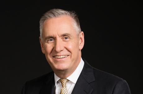 Mr. Michael Hobson