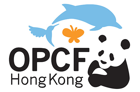 Ocean Park Conservation Foundation