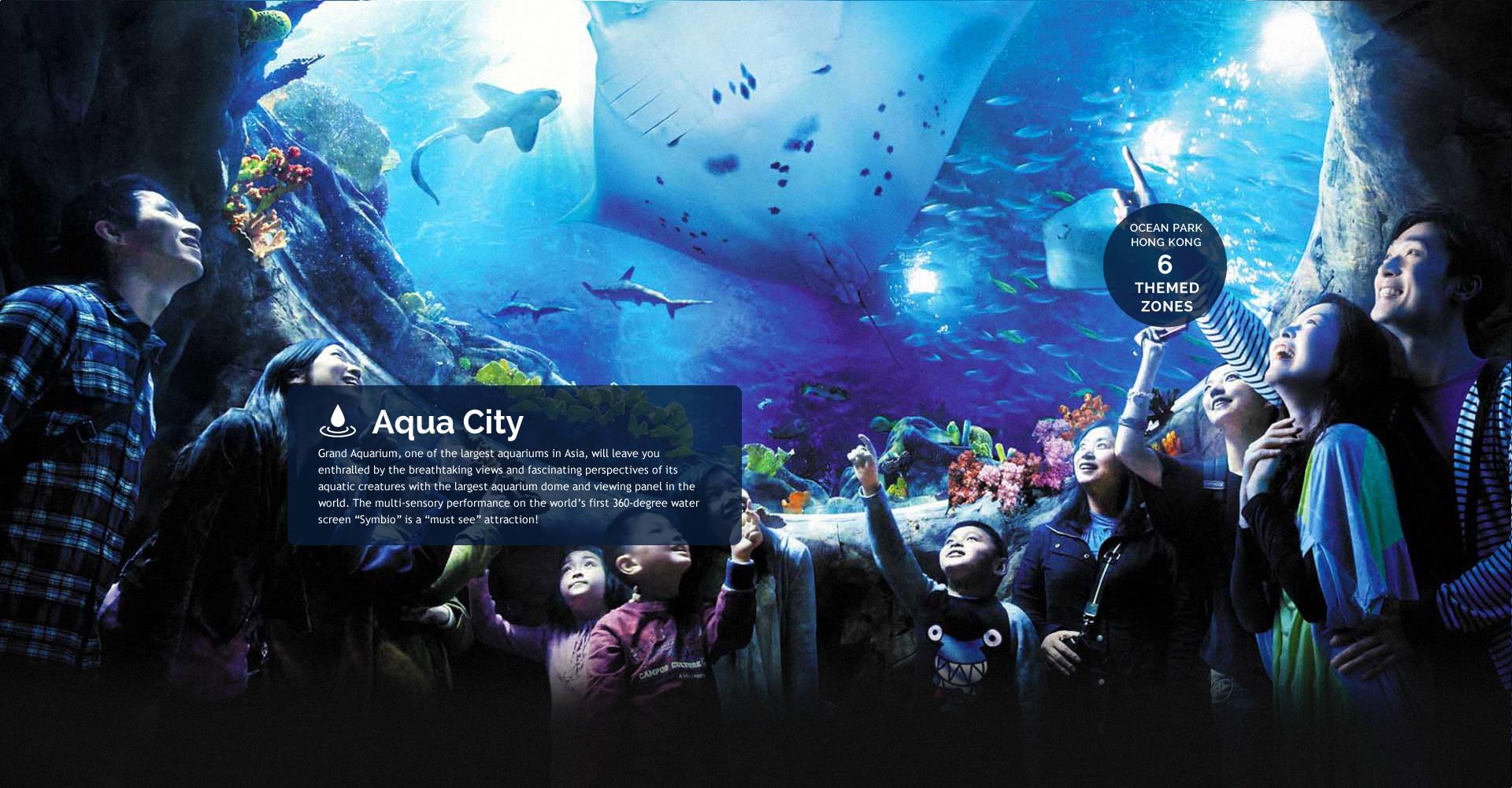https://media.oceanpark.com.hk/files/s3fs-public/Philippine_inside_banner01_desktop_aqua_city.jpg