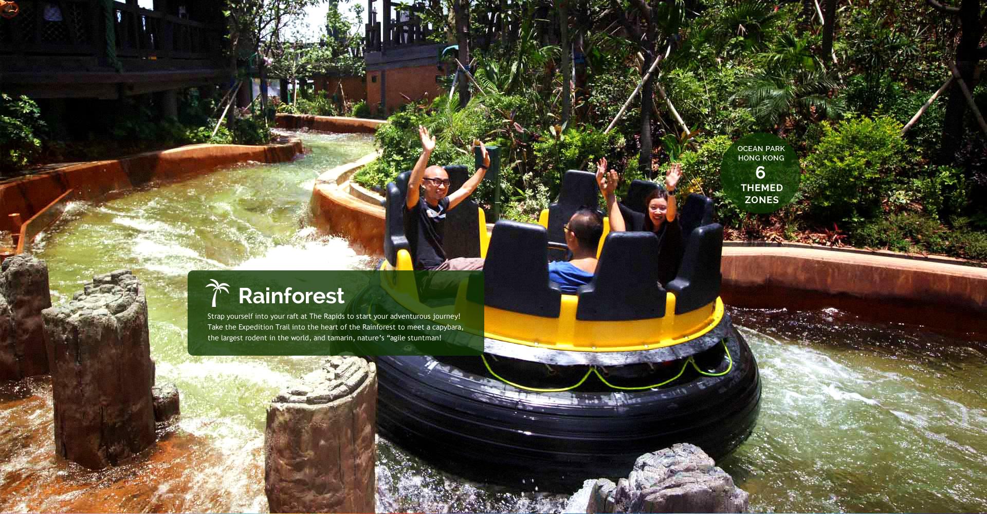 https://media.oceanpark.com.hk/files/s3fs-public/Philippine_inside_banner01_desktop_rainforest.jpg