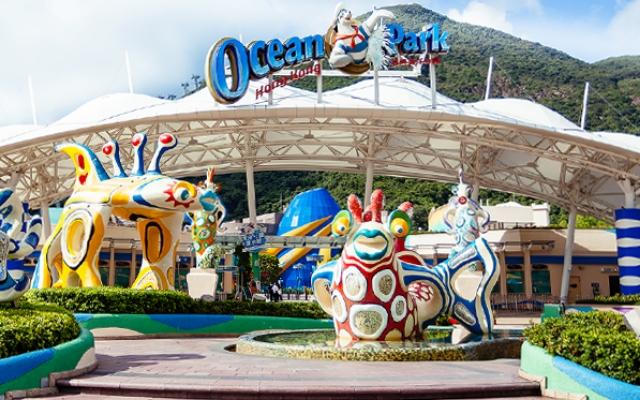 https://media.oceanpark.com.hk/files/s3fs-public/Philippine_inside_banner01_mobile_entrance_2.jpg