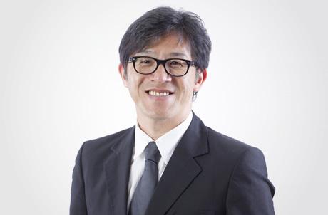 Mr. Samuel CHOY Chung-leung
