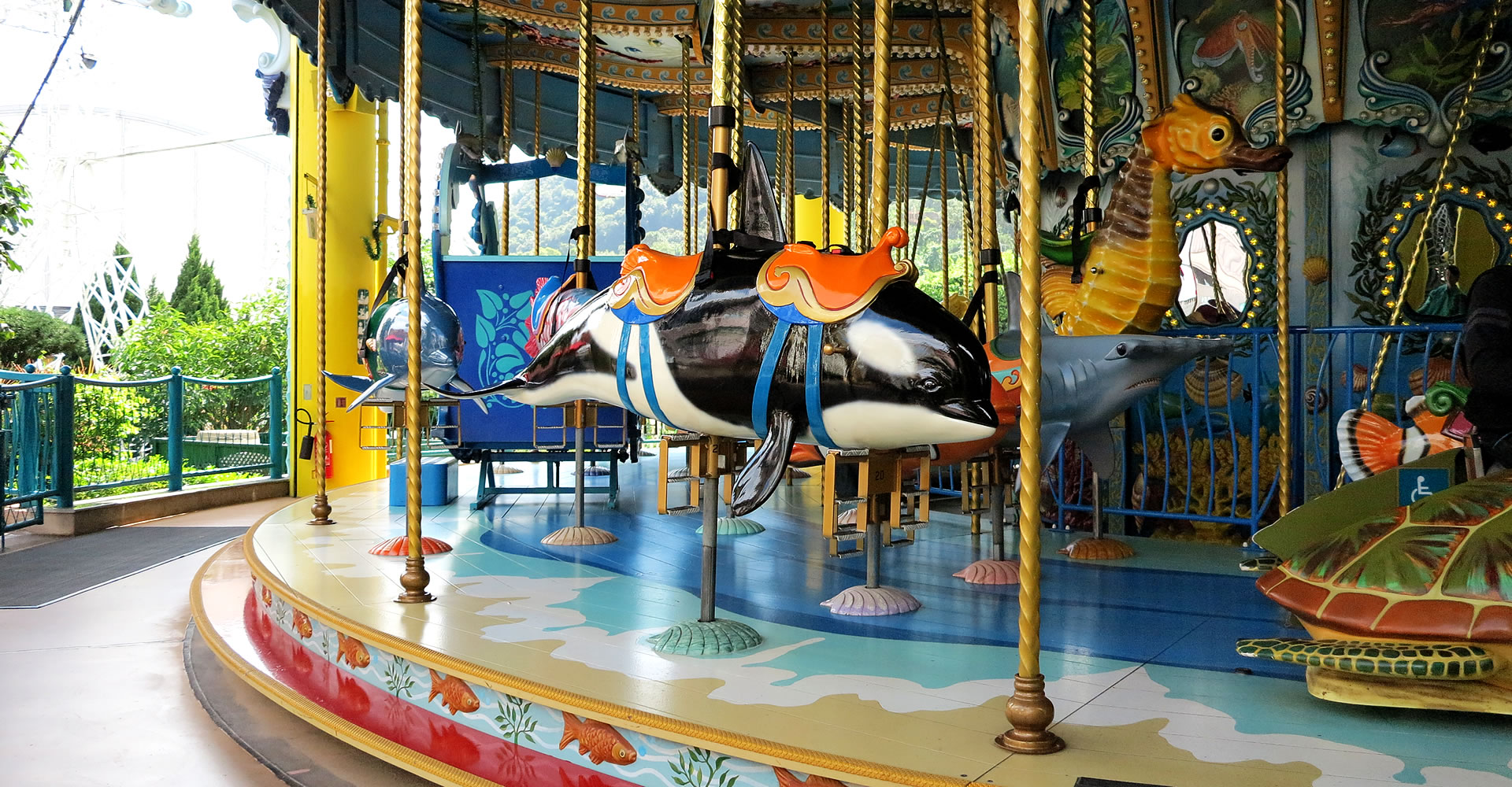 https://media.oceanpark.com.hk/files/s3fs-public/SeaLifeCarousel_02x.jpg