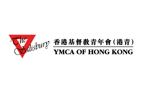 The Salisbury – YMCA of Hong Kong