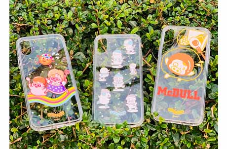 [Shop] 30% Discount on McDull-themed Merchandise