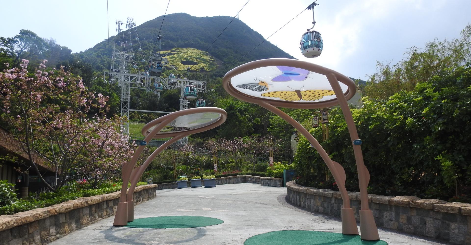 https://media.oceanpark.com.hk/files/s3fs-public/eco-trail-desktop.jpg