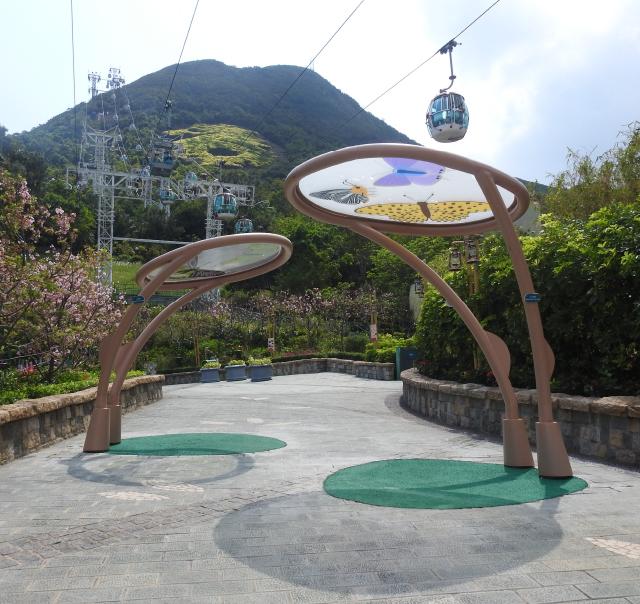 https://media.oceanpark.com.hk/files/s3fs-public/eco-trail-mobile.jpg