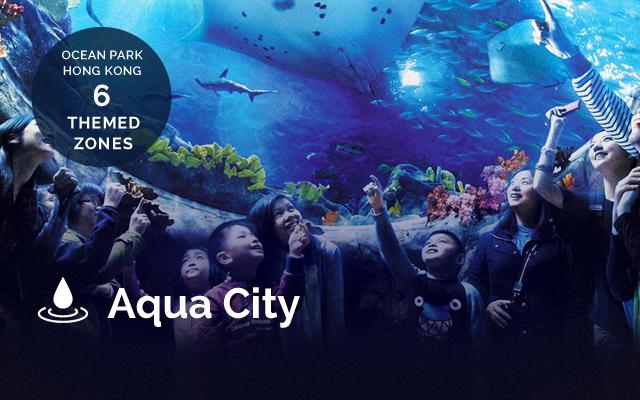 https://media.oceanpark.com.hk/files/s3fs-public/inside_banner_mobile_aqua_v2.jpg
