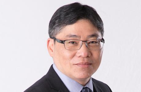 Board of Directors | Ocean Park Hong Kong